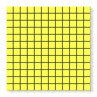 CG Yellow 2