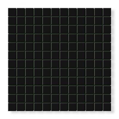 CM Black 1