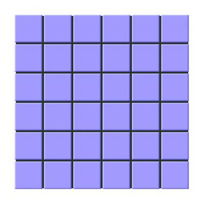 DG Blue 4