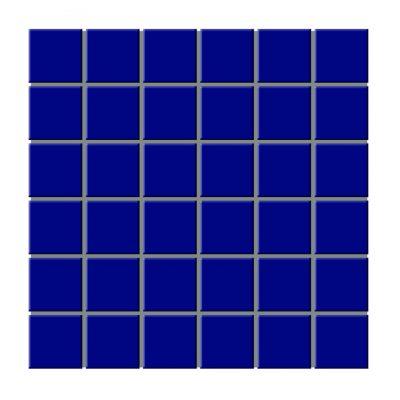 DG Blue 5