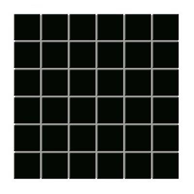 DM Black 1