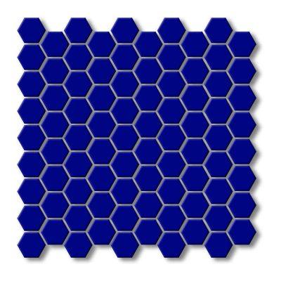 SG Blue 5
