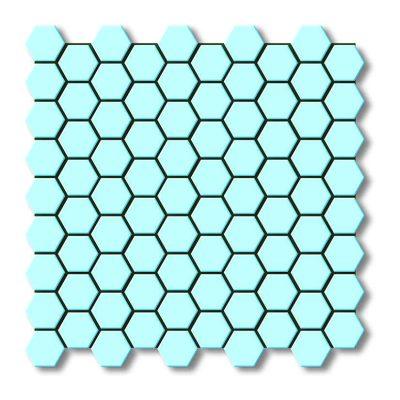 SG Blue 7