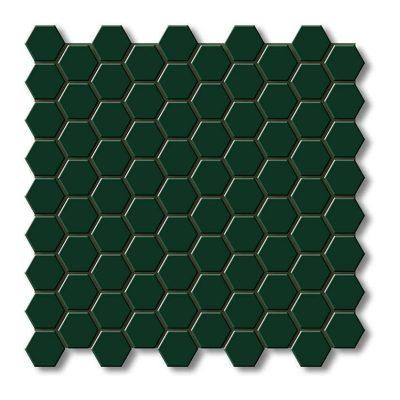 SG Green 3