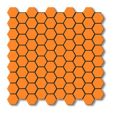 SG Orange 1