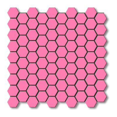 SG(شش ضلعی)