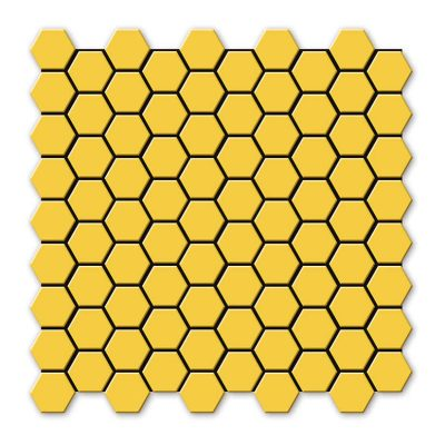 SG Yellow 1