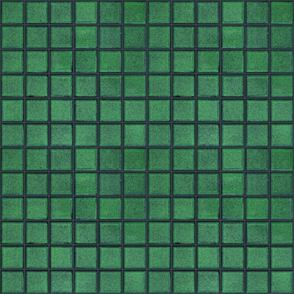 SKY Green 98