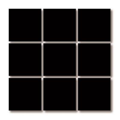 TG Black