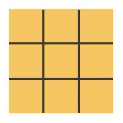 TG Yellow