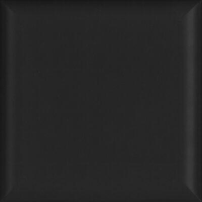 Hermes Black