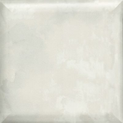 Onix White