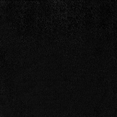 Design Black