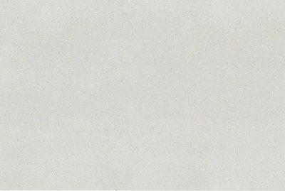 Lanvin white
