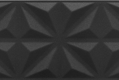 Lanvin Black Decor