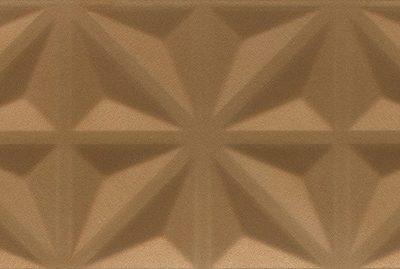 Lanvin Copper Decor