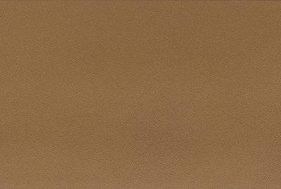 Lanvin Copper