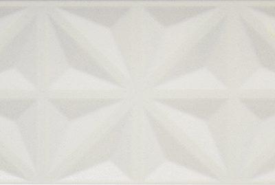 Lanvin white Decor