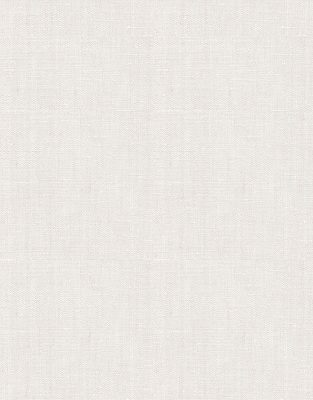 Octave White