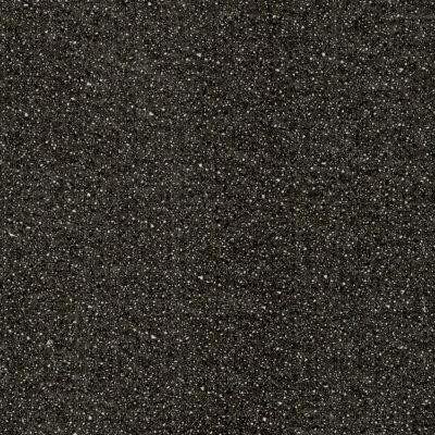 Mosaico Dark Gray