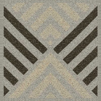 Mosaico Decor