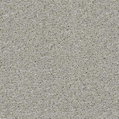 Mosaico Gray