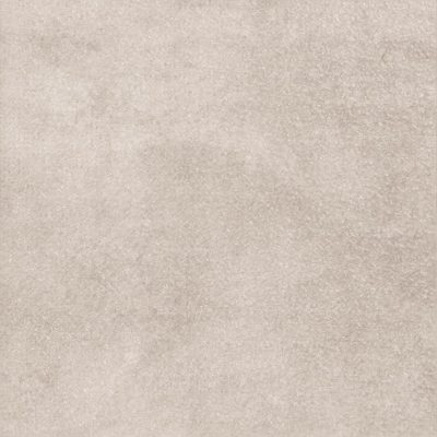 Toranj Gray