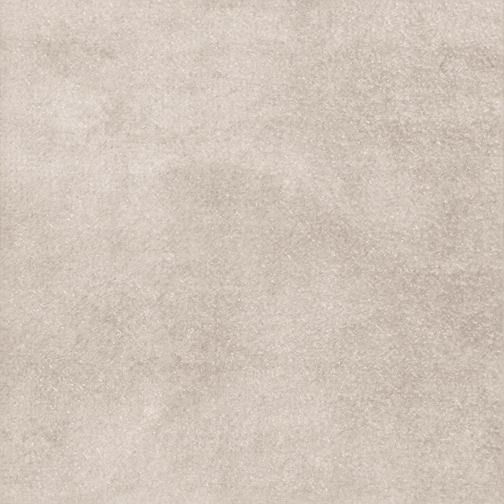 toranj gray 3030