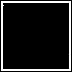 Rosha 20×20-standard