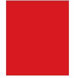 Ceramic Alborz logo