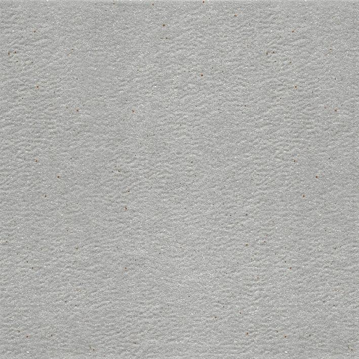 Fuji Gray