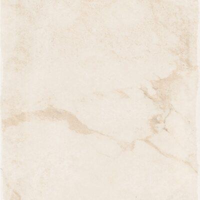 Ivanish Cream