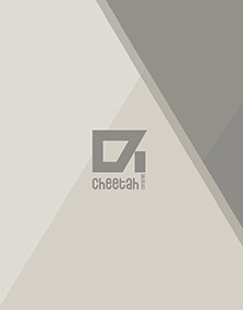 cover cheetah collection