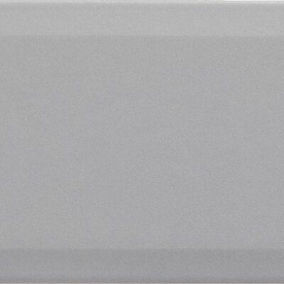 Spirit gray 03