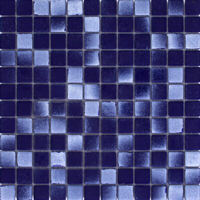 Glass Mosaic urc76