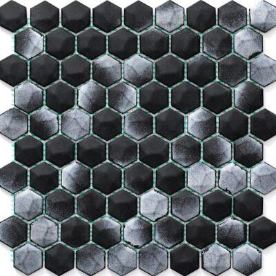 Glass Mosaic urs73
